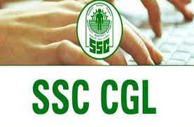 SSC: CGL പരീക്ഷയ്ക്ക് അപേക്ഷ വിളിച്ചു.