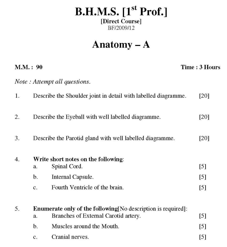 Anatomy And Physiology Essay Anatomy And Physiology Research Paper