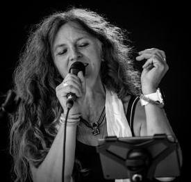 Eva Maria Leonardy
