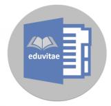 eduvitae book logo