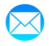 email us at eduvitae