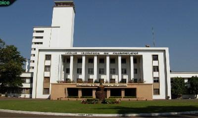 IIT khadakpur