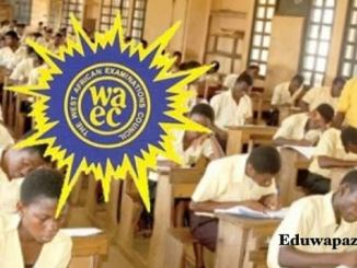 2021 WAEC EXPO, 2021 WAEC Questions And Answers | 2021 WAEC RUNZ (Runs)