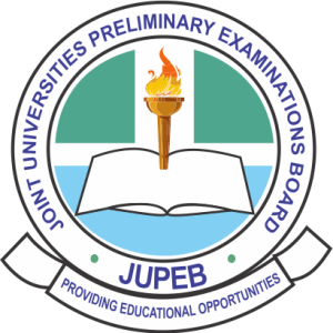 2021 JUPEB Runz / JUPEB A'LEVEL PROMOTION EXAMS EXPO / RUNZ / RUNS