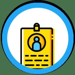 icon-id-card