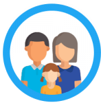 icon-manage-parents