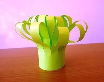 Koszyczek wiosenny Dzień Babci i Dziadka Dzień Matki Dzień Taty Joanna Barszcz Kreatywnie z dzieckiem Prace plastyczne (Dzień Mamy) Prace plastyczne (Dzień Taty) Prace plastyczne (Wielkanoc) Wielkanoc Wiosna