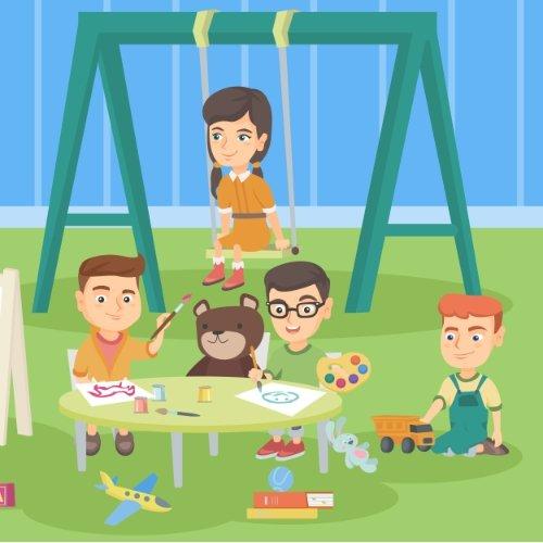 Labirynty matematyczne: Dzień Chłopaka Dzień Chłopaka Karty pracy Karty pracy (Dzień Chłopaka) Labirynt matematyczny