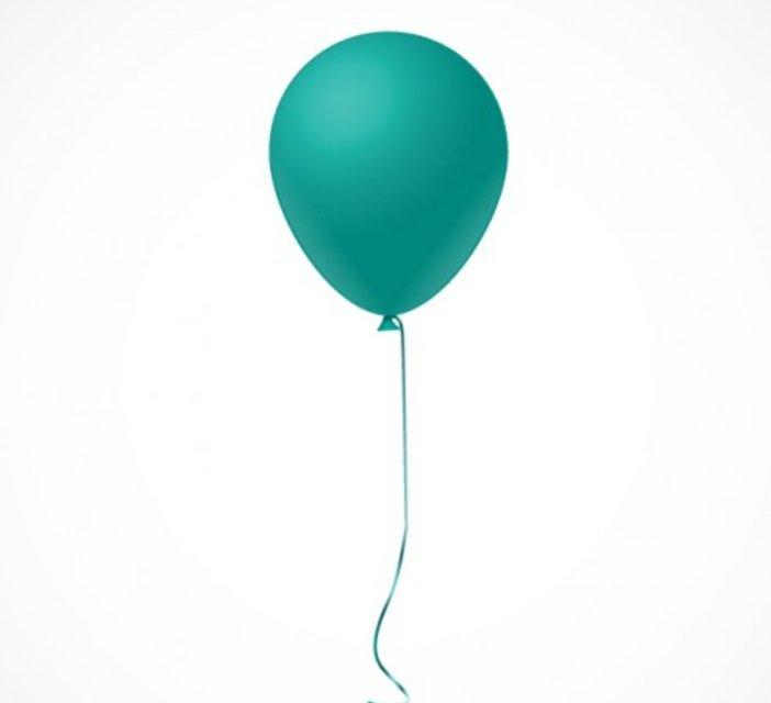 Zaczarowany Balonik