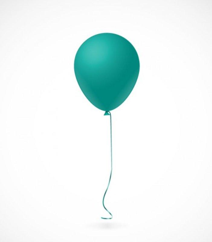 Wierszyk Zaczarowany Balonik Dla Dzieci Do Pobrania I Wydruku