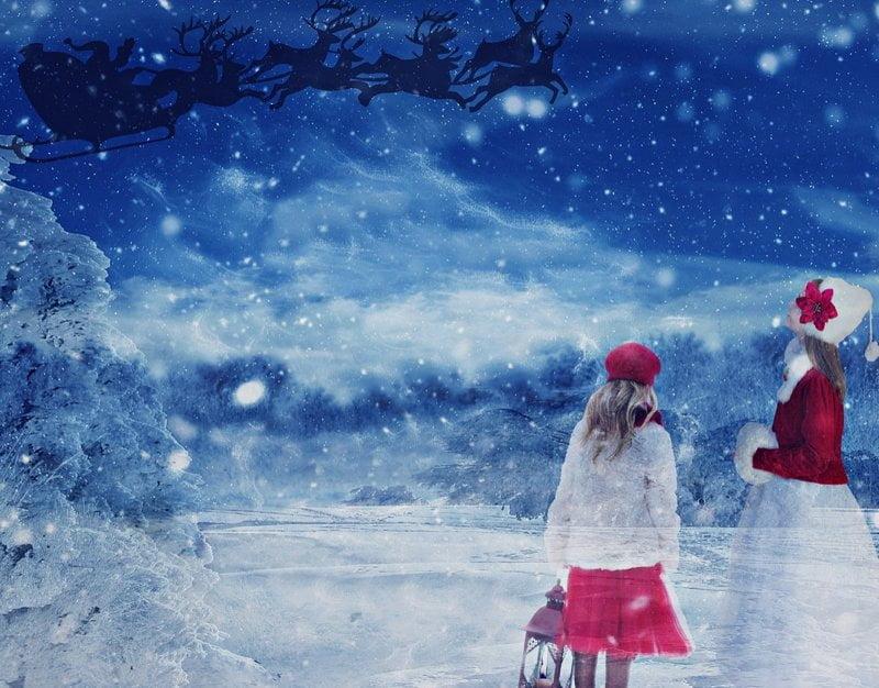 Bezpieczne ferie Agata Dziechciarczyk Wierszyki Zima (Wierszyki)