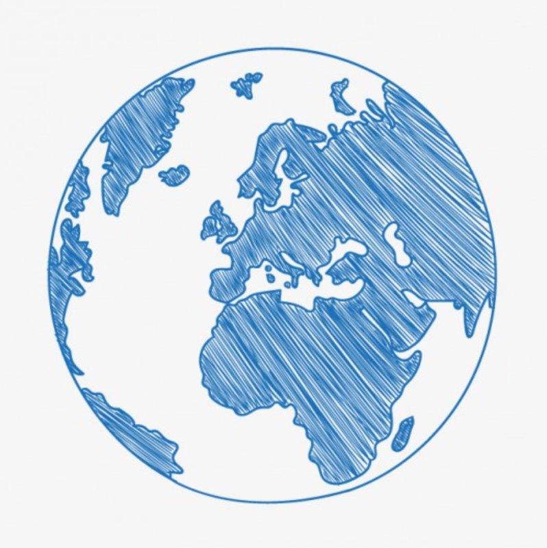 Dzień Ziemi - 22 kwietnia Agata Dziechciarczyk Dzień Ochrony Środowiska Dzień Ziemi Ekologiczne (Wierszyki) Okolicznościowe (Wierszyki) Wierszyki