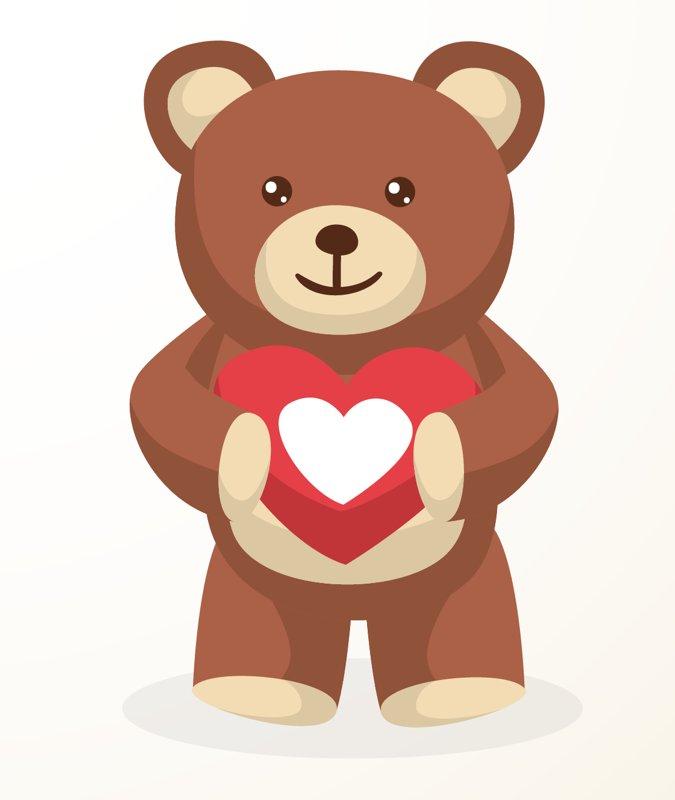 Kochamy misie Agata Dziechciarczyk Dzień Misia Dzień Niedźwiedzia Dzień Pluszowego Misia Wierszyki
