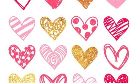 Kolor miłości