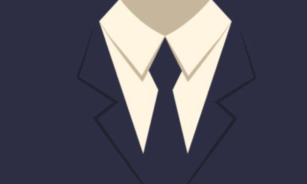 Jak zrobić krawat?