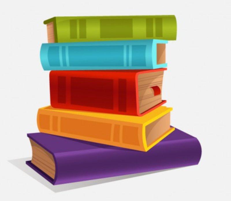Książka Agata Dziechciarczyk Dzień Książki Dzień Książki Światowy Dzień Dzikiej Przyrody Wierszyki