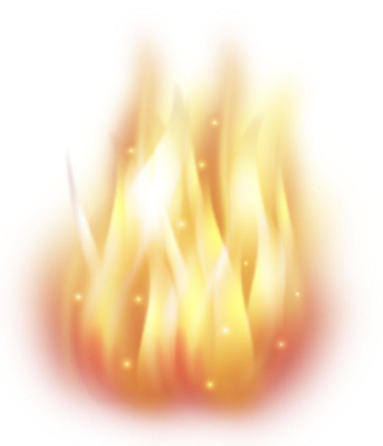 Ogień Agata Dziechciarczyk Dzień Strażaka Wierszyki Żywioły