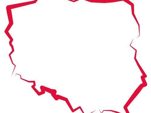 Polska – dom Polaków