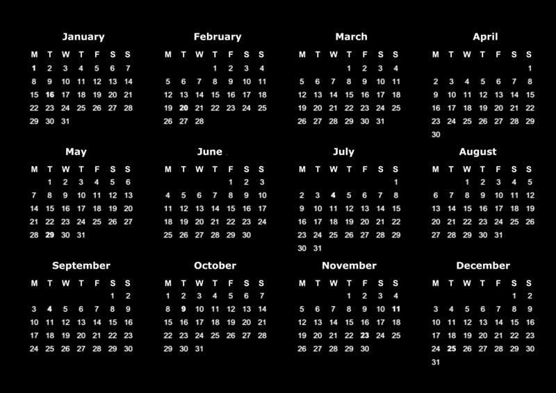 Rok Agata Dziechciarczyk Bal karnawałowy (Wierszyki) Wierszyki Zima (Wierszyki)