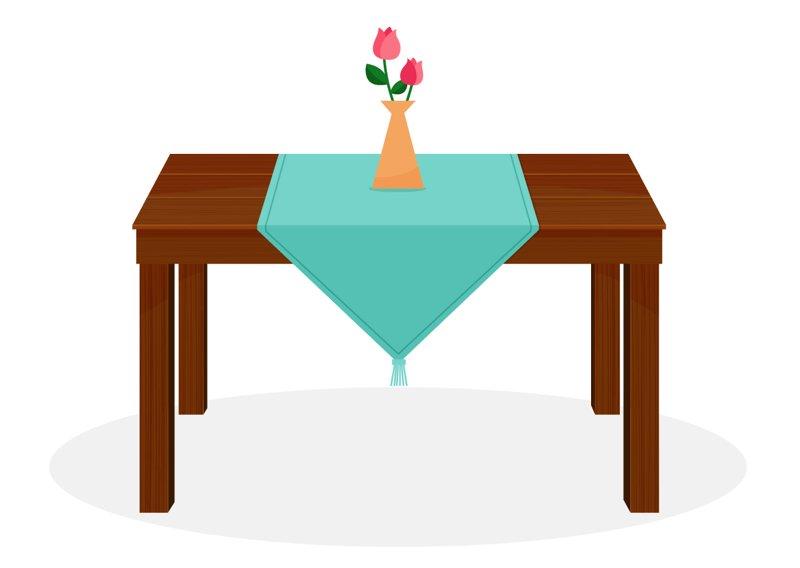 Kulturalnie przy stole Agata Dziechciarczyk Dla przedszkolaków (Wierszyki) Wierszyki