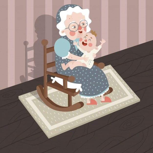 Życzenia na dzień babci i dziadka Agata Dziechciarczyk Dzień Babci i Dziadka Dzień Babci i Dziadka (Wierszyki) Dzień Rodziny (Wierszyki) Wierszyki