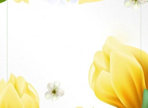 Wierszyki Dla Mamy I Taty Bez Okazji Na Urodziny Na