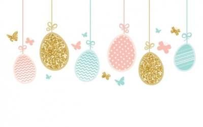 Jajeczko 2