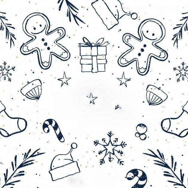 Scenariusz spotkania świątecznego dla dzieci młodszych z udziałem rodziców