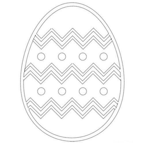 Kartki na konkurs wielkanocny Alicja Mazur Kreatywnie z dzieckiem Prace plastyczne (Wielkanoc)