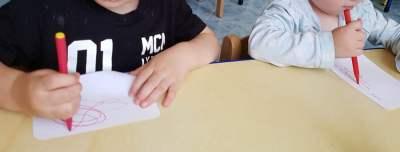 Laurka aparat Dominika Kobylak Dzień Babci i Dziadka Dzień Mamy Dzień Taty Prace plastyczne Prace plastyczne (Dzień Babci i Dziadka) Prace plastyczne (Dzień Mamy) Prace plastyczne (Dzień Rodziny) Prace plastyczne (Dzień Taty)