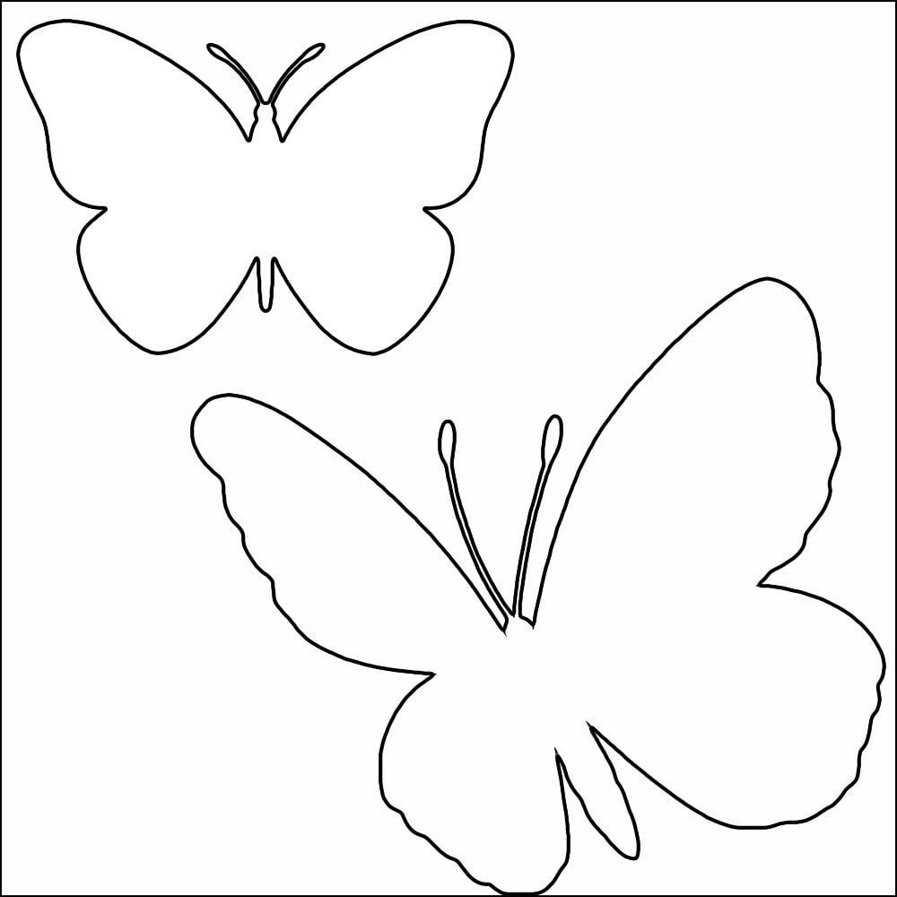 Ozdoba sali - Pani Wiosna z motylkami Alicja Mazur Kreatywnie z dzieckiem Przykłady dekoracji sali
