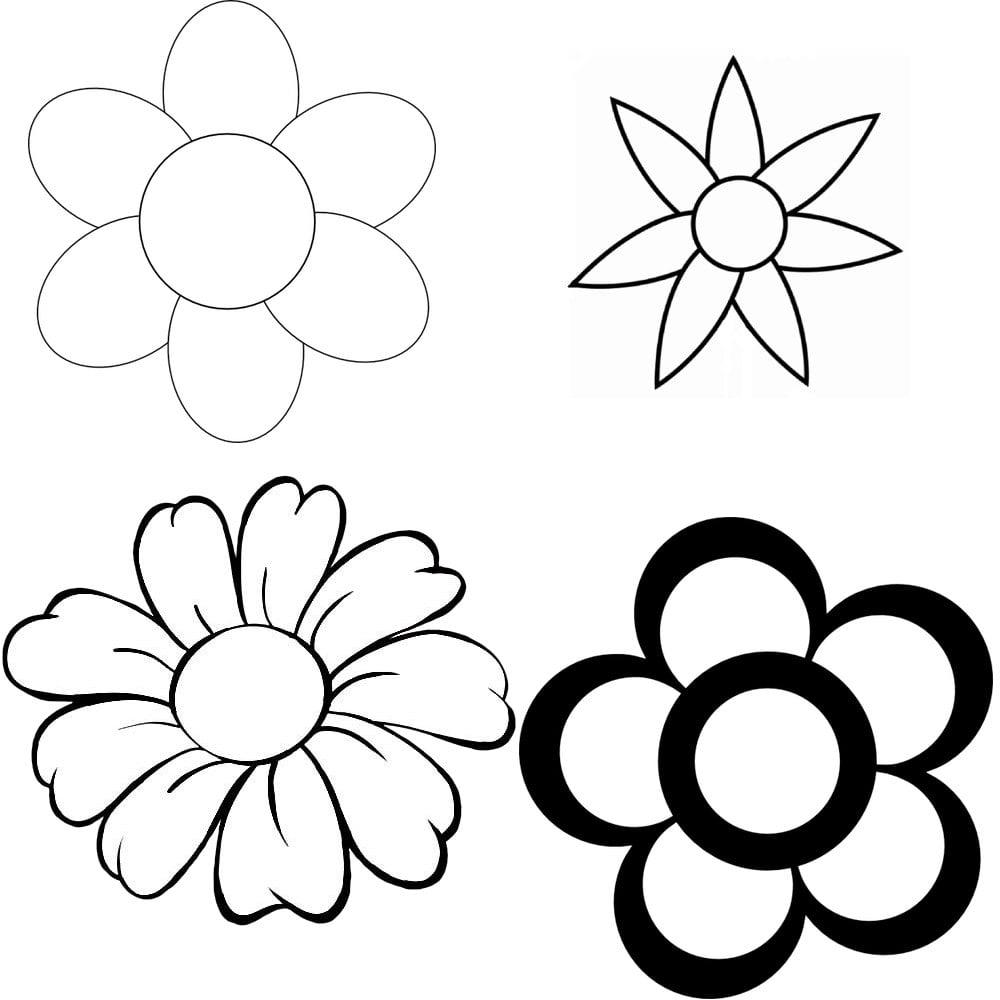 Ozdoba sali - Pani Wiosna z motylkami Alicja Mazur Prace plastyczne Przykłady dekoracji sali