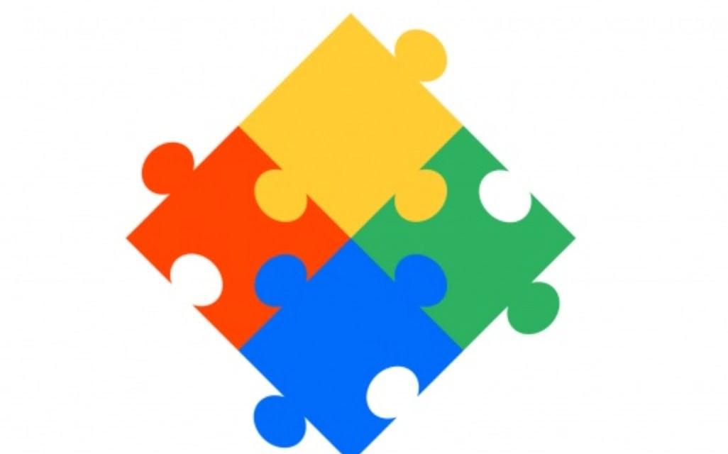 Generator puzzli