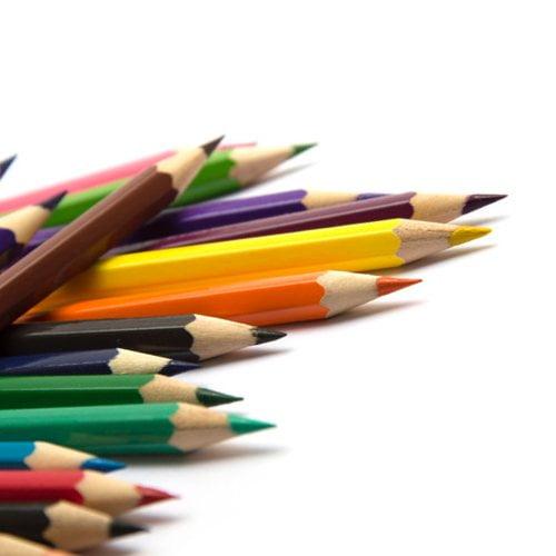 Generator dyplomów na zakończenie roku przedszkolnego / szkolnego Generatory dyplomów Generatory online