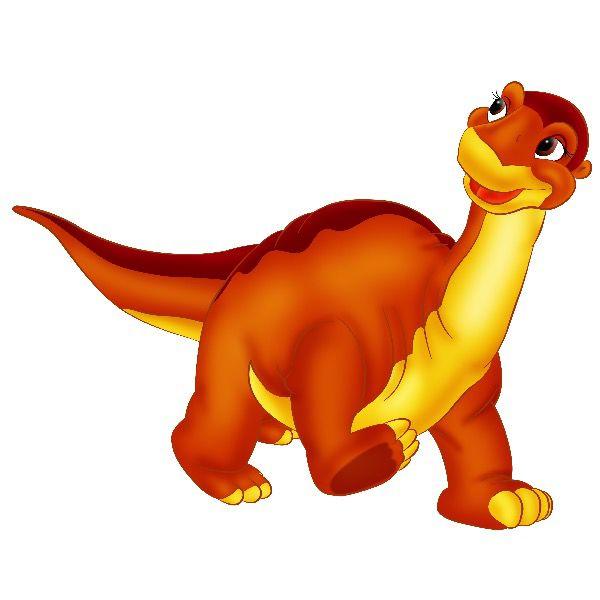 Dekoracje - Dinozaury Dekoracje (Dzień Zwierząt) Światowy Dzień Zwierząt