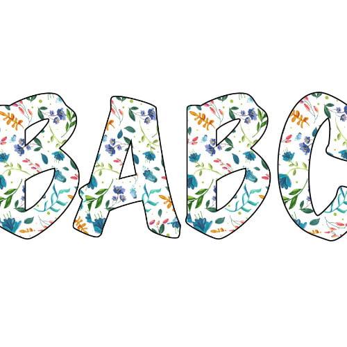 Musujące kule do kąpieli Aneta Grądzka-Rudziak Prace plastyczne Prace plastyczne (Dzień Babci i Dziadka) Prace plastyczne (Dzień Mamy) Prace plastyczne (Dzień Rodziny) Prace plastyczne (Dzień Taty)