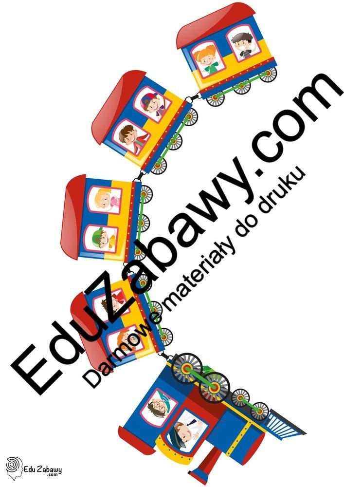 Dekoracje: Pociąg z dziećmi (9 szablonów) Dekoracje Dekoracje (Dzień Dziecka) Dekoracje (Dzień Edukacji Narodowej) Dekoracje (Dzień Matematyki) Dekoracje (Dzień Przedszkolaka) Dekoracje (Lato) Dekoracje (Pasowanie na przedszkolaka) Dekoracje (Pasowanie na ucznia) Dekoracje (powitanie przedszkola) Dekoracje (Pożegnanie przedszkola) Dekoracje (Zakończenie roku)