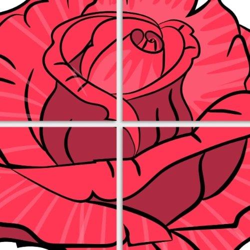 Dekoracje XXL: Tulipan (9 szablonów) Dekoracje Dekoracje XXL (Dzień Mamy) Dekoracje XXL (Pożegnanie przedszkola) Dekoracje XXL (Zakończenie roku)