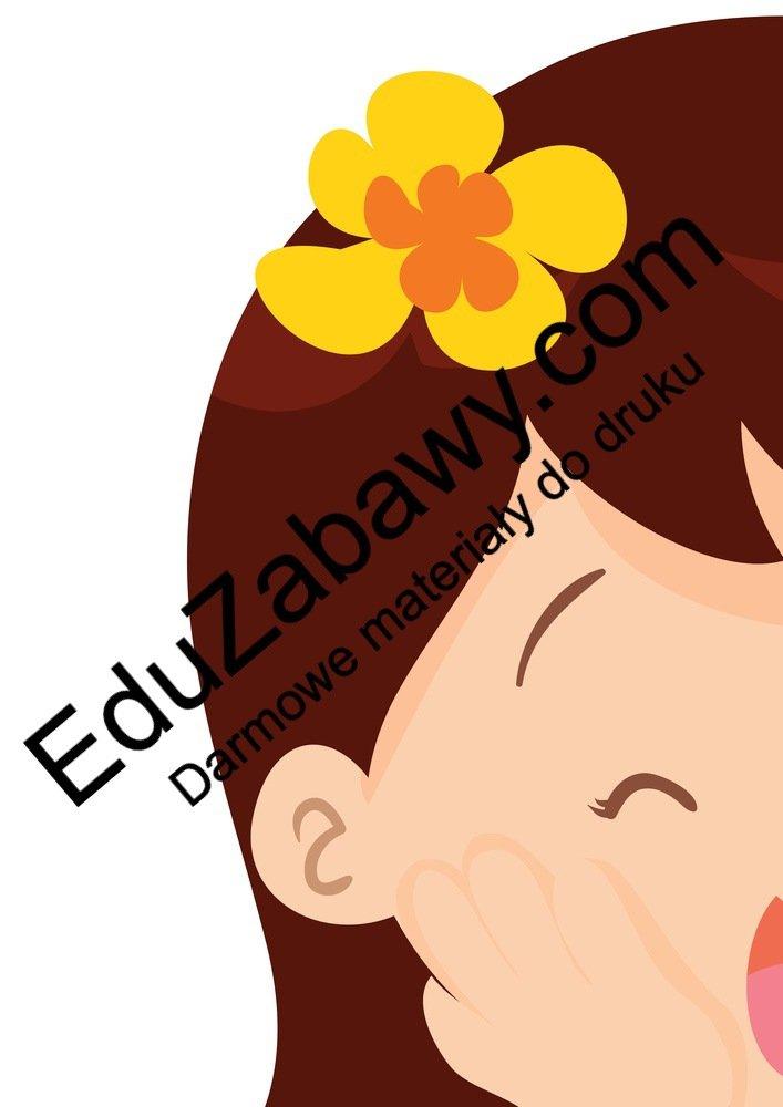 Dzień Dziewczynek: Dekoracje XXL (10 szablonów) Dekoracje Dekoracje (Dzień Dziecka) Dekoracje (Dzień Dziewczynek) Dekoracje (Dzień Edukacji Narodowej) Dekoracje (powitanie przedszkola) Dzień Dziewczynek