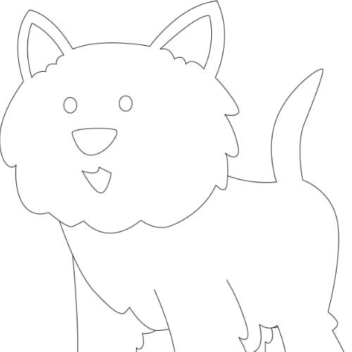 Gra online: Połącz obrazki: Psy Dekoracje (Dzień Zwierząt) Gry online Gry online (Dzień Kundelka) Połącz obrazki