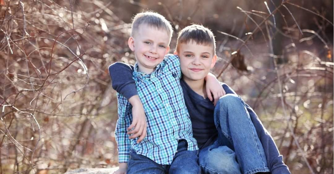Rozwój i relacje społeczne dzieci Artykuły