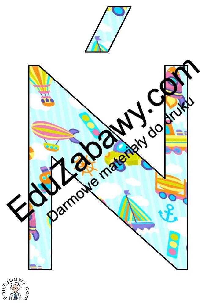 Napis Dzień Przedszkolaka: wzór w zabawki Dzień Przedszkolaka Napisy (Dzień Przedszkolaka)
