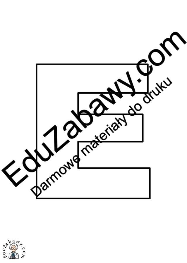 Dzień Nauczyciela: Napis czarno biały Dzień Edukacji Narodowej Napisy (Dzień Edukacji Narodowej) Październik Tematyczne