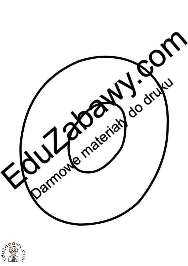 Napis Mikołajki - kontury Mikołajki Napisy (Mikołajki)