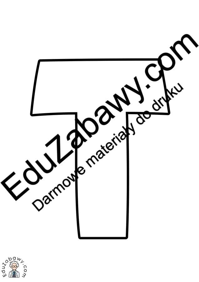 Napis Witaj Mikołaju – kontury Mikołajki Napisy (Mikołajki)