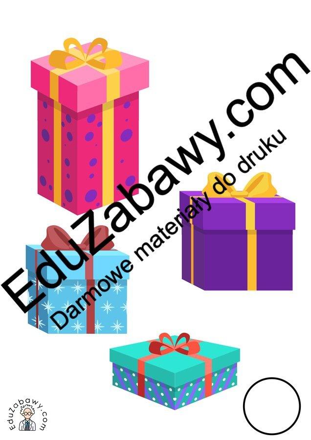 Boże Narodzenie: Nauka liczenia (10 szablonów) Boże Narodzenie Karty pracy Karty pracy (Boże Narodzenie) Karty pracy (Mikołajki) Mikołajki Nauka liczenia