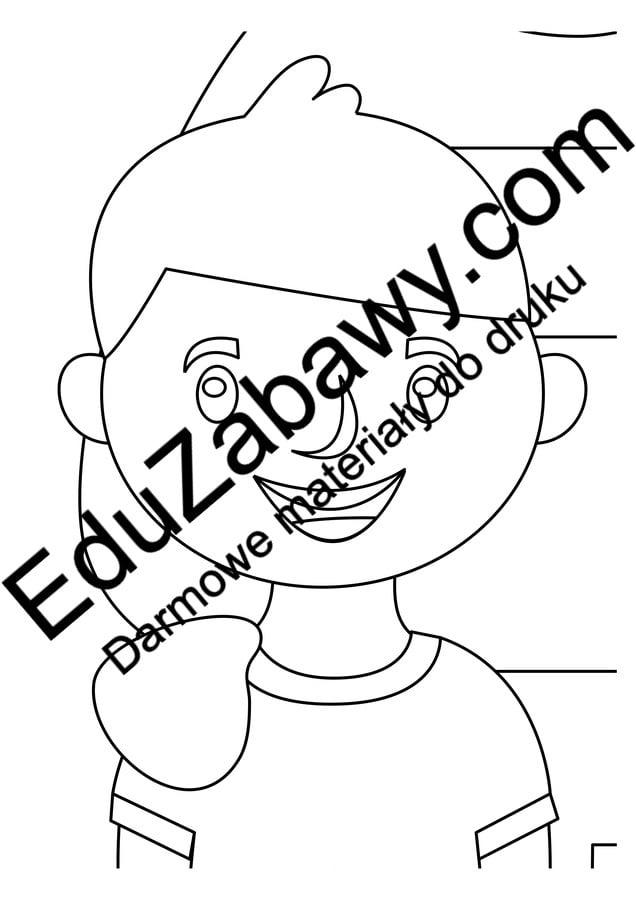 Kolorowanki XXL: Babcia i dziadek Dzień Babci i Dziadka Kolorowanki Kolorowanki (Dzień Babci i Dziadka) Kolorowanki XXL