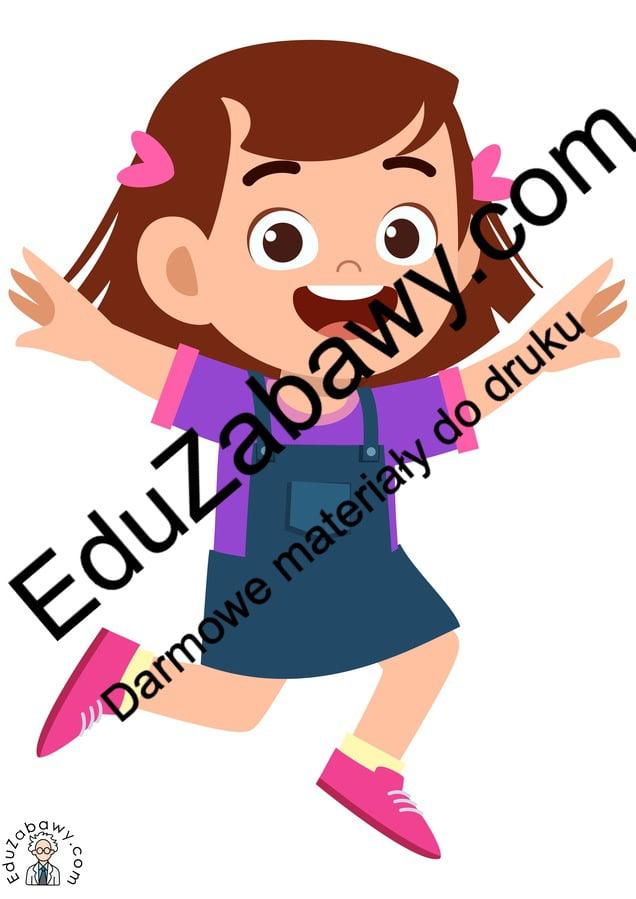 Dekoracje: Wesoła Dziewczynka (10 szablonów) Dekoracje Dekoracje (Dzień Dziecka) Dekoracje (Dzień Kobiet) Dekoracje (Lato) Dzień Pozytywnego Myślenia Dzień Uśmiechu