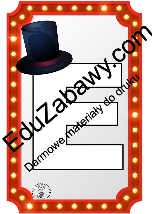 Napis Dzień Teatru - neon Dzień Teatru Napisy (Dzień Teatru)