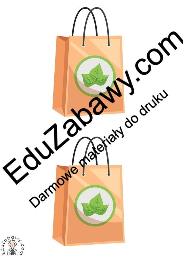 Dzień Ziemi: Domino / Memory (20 kart pracy) Domino / Memory Karty pracy Karty pracy (Dzień Ziemi)